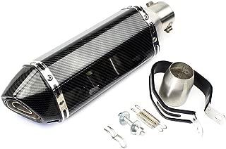 Best sv650 akrapovic exhaust Reviews
