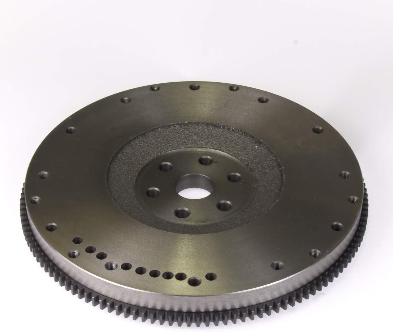 Safety and trust Schaeffler LuK LFW142 Flywheel OEM RepSet Clutch Choice