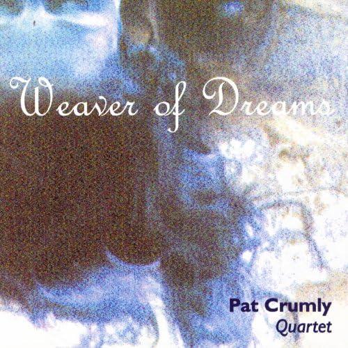 Pat Crumly, Nick Weldon, Tim Wells & Mark Fletcher