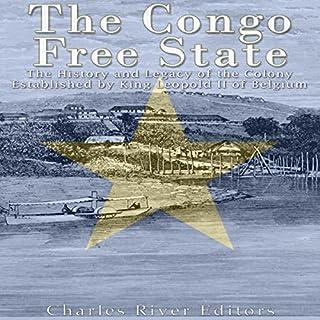The Congo Free State Titelbild