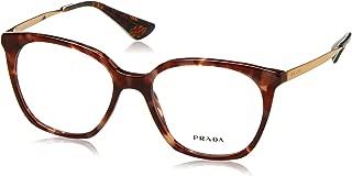 Prada Women's PR 11TV Eyeglasses