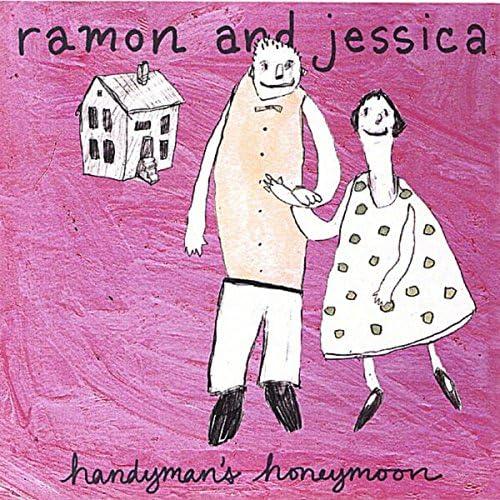 Ramon & Jessica
