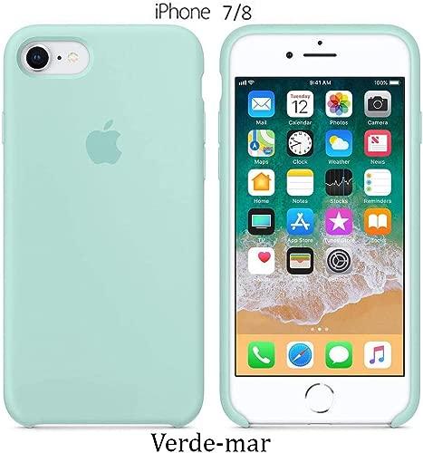 Funda Iphone 8 Apple