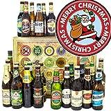 Bier Adventskalender 2019 Online Zwischen Vielen Produkten