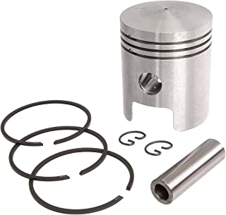 1. excès Piston complet 69,50 k20 ts250//1