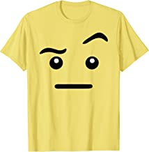 shirt emoticon