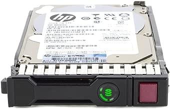 HP 652583-B21 600 GB 2.5
