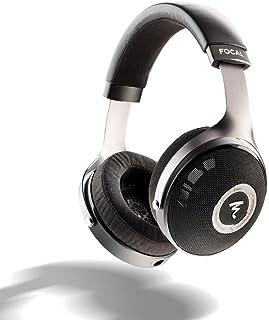 Focal - Elear Headphones