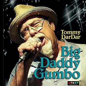 Big Daddy Gumbo