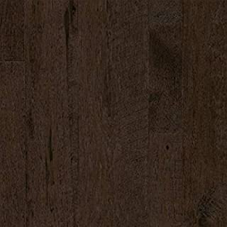 Best armstrong hickory engineered hardwood Reviews