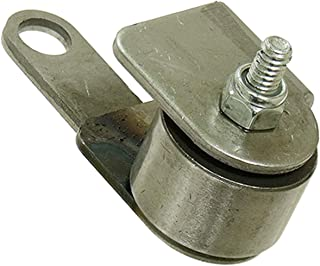 Chain Tensioner for Arctic Cat For 1998 Arctic Cat ZR 440 Snowmobiles