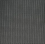 Tio Bitar [LP] -  Dungen, Vinyl