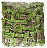 Chimes Original Ginger Chews, 1-pound bag by Chimes