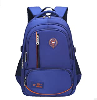 654b4eca99a8 Amazon.in: Last 30 days - School Bags / Bags & Backpacks: Bags ...
