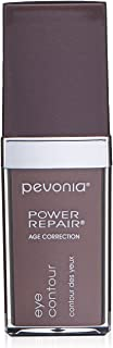 Pevonia Power Repair Eye Contour, 1 Fl Oz