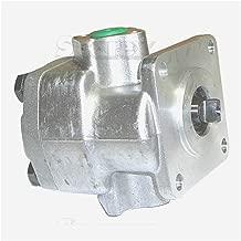 Sparex 67465 - Mitsubishi/Satoh Tractor Hydraulic Pump S550G/ELK S650G/Bison