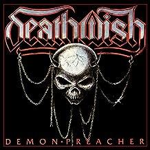 deathwish demon preacher