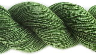 Best lotus mink yarn Reviews