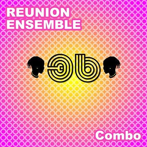 Reunion Ensemble