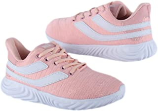 Women Canvas Casual Sneakers
