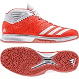 adidas Chaussures Montantes Counterblast Falcon
