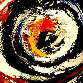 Lucid Dream (Split EP)