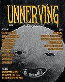 Unnerving Magazine: Issue #5