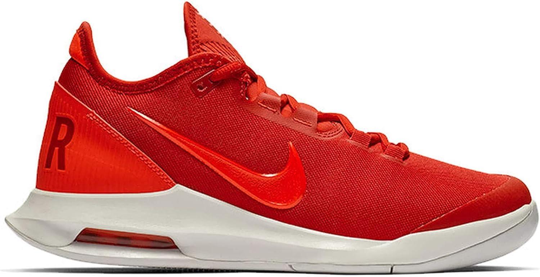 Nike Women's Air Max Wildcard Tennis shoes