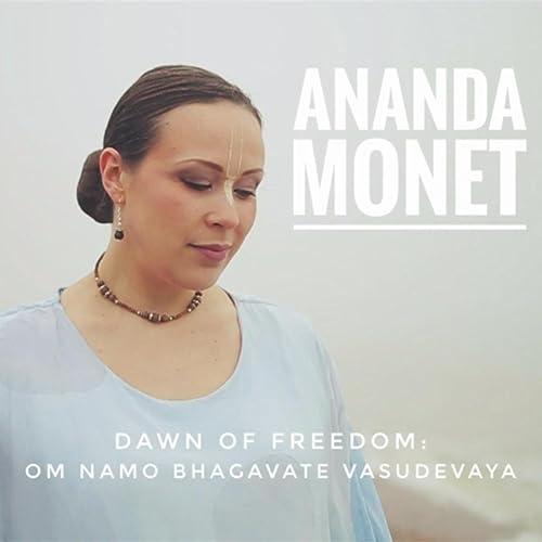 Dawn of Freedom: Om Namo Bhagavate Vasudevaya