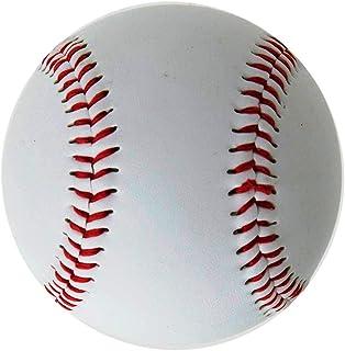 4dca1c959 Bola de Baseball Vollo c Miolo Borracha