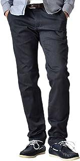 (ジェニュイン ディッキーズ) GENUINE Dickies ストレッチパンツ メンズ パンツ /Y