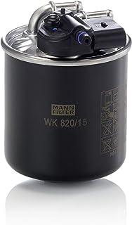 فلتر وقود WK 820/15 من مان