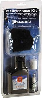 Husqvarna 590849201 String Trimmer Maintenance Kit, Black
