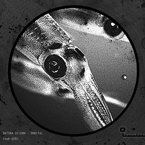 Transmision Interrumpida V1 (Original Mix