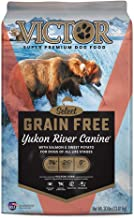 VICTOR Select - Grain Free Yukon River Canine, Dry Dog Food
