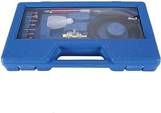 Best air tool die grinder Reviews