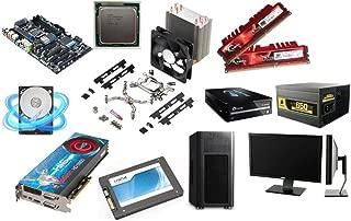 SYMBIO SYM22802 SYM22802 Dual HVD PCI SCSI Controller 348-0037235B