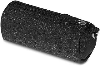 Geekria 収納 ケース Bose SoundSport Free, Sony WF-1000X 等 ワイヤレスイヤホン 対応 収納ケース ワイヤレス Bluetooth 完全ワイヤレスイヤホン イヤホン イヤーホン 用 ケース 旅行 持ち込み 軽量 便利 バッグ
