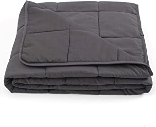 Best weighted blanket singapore Reviews