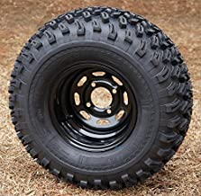 Best mud tires for 22 inch wheels Reviews