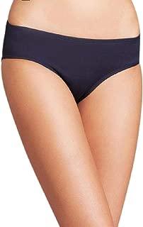 Georgica Beach Hipster Bikini Bottom (XLarge, Navy)