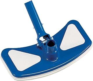 Ocean Blue Water Products Deluxe Cabezal de aspiradora