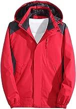 Best plus size barbour style jackets Reviews