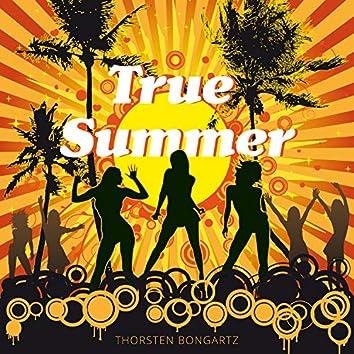 True Summer