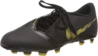 nike 10c soccer cleats