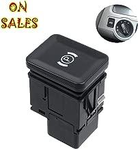 for VW CC 2009-2010 VW Passat 2006-2010 VW Passat CC 2009-2010 Parking Brake Handbrake Button Switch
