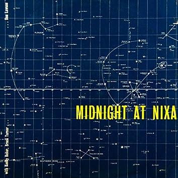 Midnight At Nixa