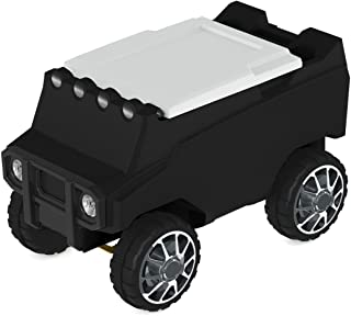 C3 Rover Black RC Cooler