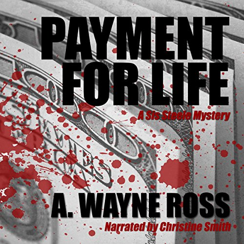 Payment for Life cover art
