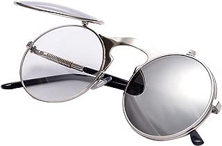 Best sunglasses pouch uk Reviews